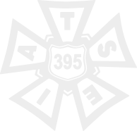 IATSE Local 395