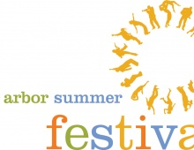 Ann Arbor Summer Festival